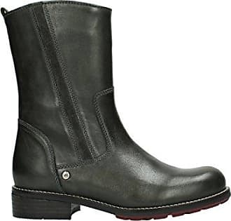 Wolky Comfort Boots Murray - 30203 LOOD Graca Leder - 42