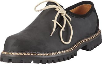 ConWay600286 - Oxford Unisex Adulto, Color Marrón, Talla 42