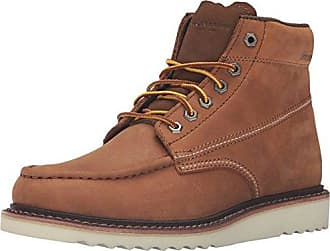 Wolverine 174 Leather Boots Shop Up To 16 Stylight