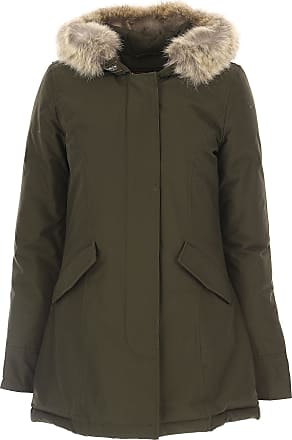 Wintermantel damen sale 46