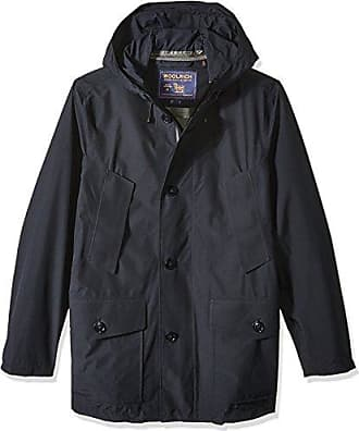 Woolrich 174 Parkas Sale Up To 60 Stylight
