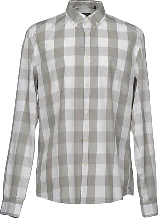 CAMISAS - Camisas Woolrich