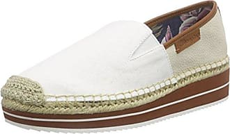 Wrangler Sheena Slip on Laminated, Damen Sneakers, Silber (04 Silver), 39 EU