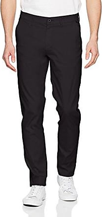 100087520, Pantalones para Hombre, Azul (Navy 415), W30/L34 Brooks Brothers