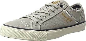 Starry, Sneakers Basses Femme - Multicolore (Mehrfarbig), 38 EUWrangler