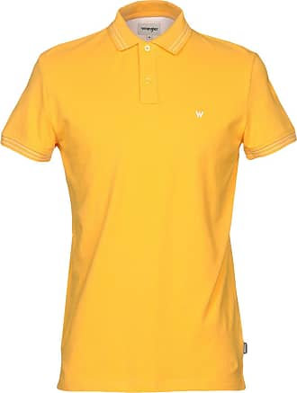 TOPWEAR - Polo shirts Jacob Cohen