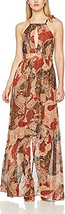 Womens Paint The Sky Party Dress Wyldr