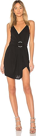 Page Me Mini in Black. - size S (also in XS) X by NBD