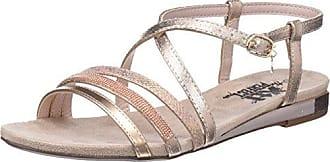 Courtset W, Chaussures de Fitness Femme, Blanc (Ftwbla/Ftwbla/Ftwbla 000), 40 EUadidas