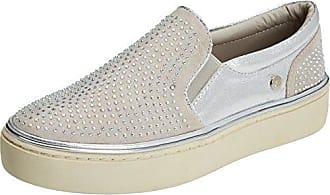 XTI 41274, Zapatillas para Mujer, Beige (Nude 256), 38 EU