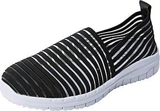 XTI 48059 amazon-shoes neri