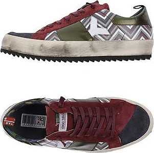 FOOTWEAR - Low-tops & sneakers on YOOX.COM YAB