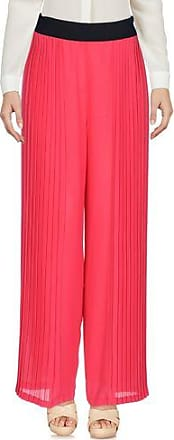 TROUSERS - Casual trousers Yvaldes