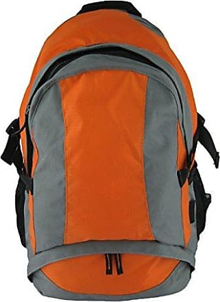 40-60L Im Freien Bergsteigen Taschen Rucksäcke Wandern Outdoor Camping Reisetaschen Hohe Kapazität Wasserdichte Umhängetasche. Multicolor,Black-30*16*53cm Yy.f handbags