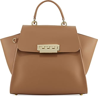 Zac Posen 174 Bags Sale Up To 50 Stylight