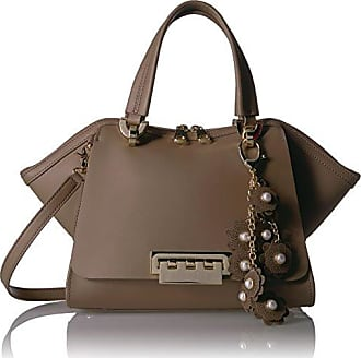 Zac Posen 174 Tote Bags Sale Up To 30 Stylight