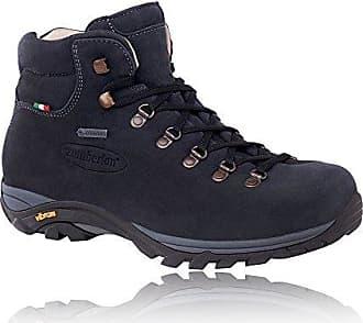 Zamberlan 320 New Trail Lite Evo Gore-Tex Women's Schuh - SS18-39