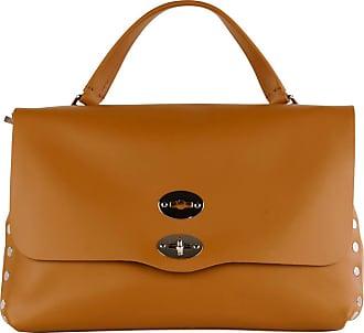 VIDA Statement Bag - Astrid B BAG OK by VIDA