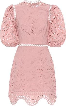 Zimmermann® Dresses − Sale: up to −70% | Stylight