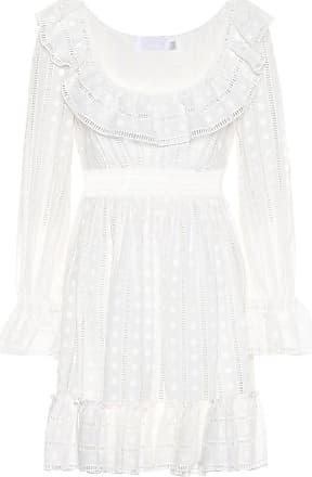 Zimmermann® Short Dresses − Sale: up to −63% | Stylight