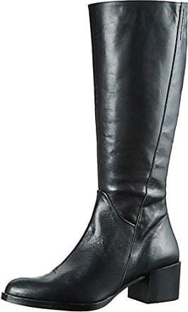 Hale - Bottes Femme - Black (Black/Harbor Blue) - 36 EU (3 UK)The Original Muck Boot Company