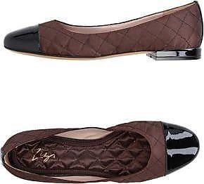 Chaussures - Ballerines Zizi Florsheim