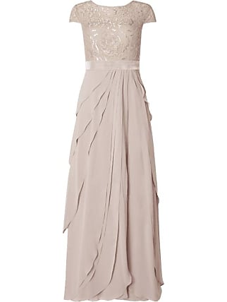 Kleider für deine Brautjungfer und Blumenkinder unter 150€ | Stylight