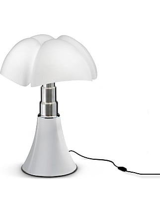 lampe a poser galerie lafayette