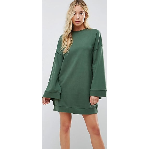 TOP 10: Los vestidos de otoño más bonitos para tu figura   Stylight