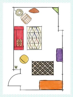 diese app hilft deine lippenstiftfarbe selber zu designen stylight. Black Bedroom Furniture Sets. Home Design Ideas