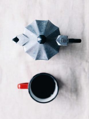 ist essen aus der mikrowelle ungesund wir kl ren auf stylight. Black Bedroom Furniture Sets. Home Design Ideas