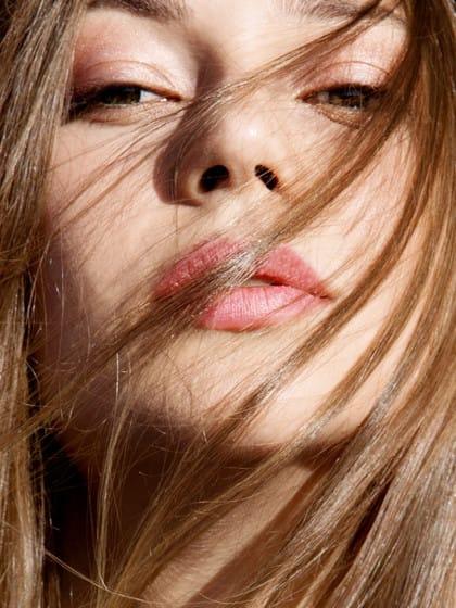 Dieses Lippenprodukt sollte jetzt jeder besitzen