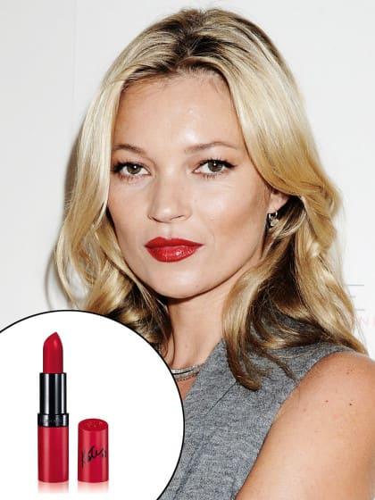Best Celebrity Beauty Brands & Collaborations | Stylight
