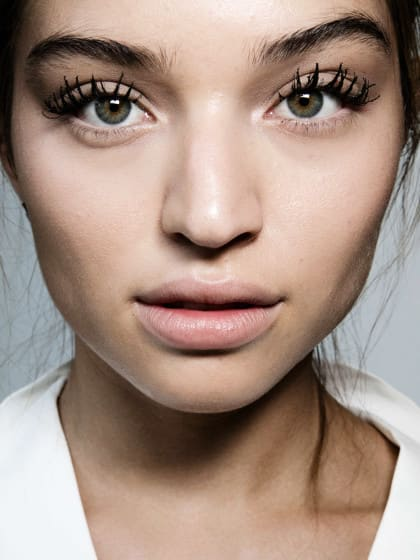 YES, das ist die beliebteste Mascara ever!