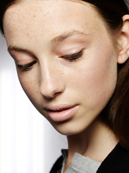 Sensibelchen aufgepasst: Das sind die besten Pflegetipps für empfindliche Haut