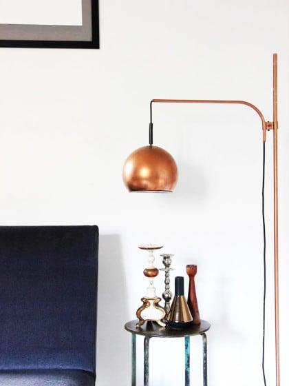 5 coole Tipps, wie du dein Schlafzimmer dekorieren kannst