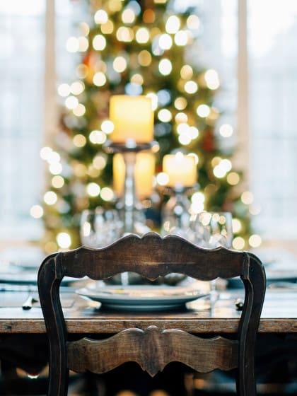 10 dinge die immer passieren wenn man an weihnachten die. Black Bedroom Furniture Sets. Home Design Ideas