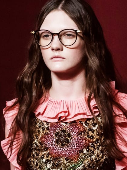 Specs Appeal: Ultra-Flattering Glasses To Suit Every Face Shape | Stylight