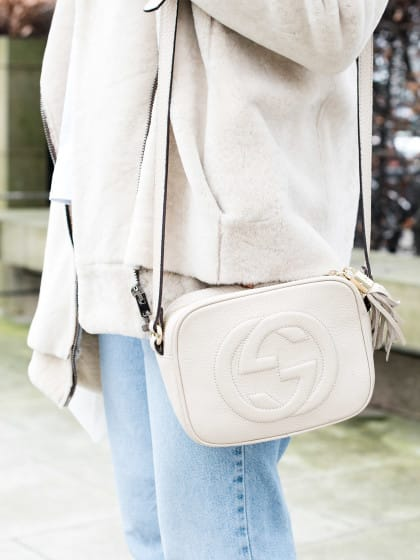 Diese Tasche ist DIE It-Bag der Saison