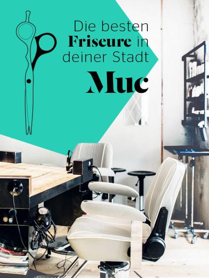 die 10 besten friseur salons m nchens hier sind sie stylight. Black Bedroom Furniture Sets. Home Design Ideas