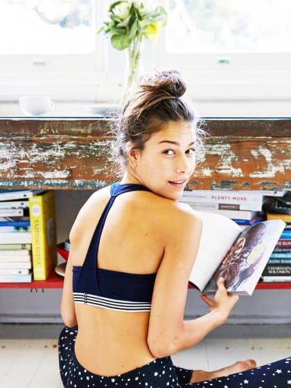 Lies dich schön! Diese Beauty-Books dürfen nicht auf deinem Coffeetable fehlen
