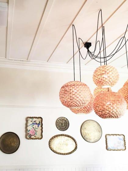 Light it up: Die schönsten Designer-Lampen im Sale zum Sofortshoppen