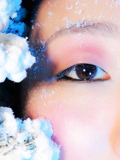 Wir haben für jedes Winterhaut-Problem die richtige Lösung!