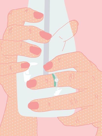 so f rbt dein ring endlich nicht mehr ab stylight. Black Bedroom Furniture Sets. Home Design Ideas