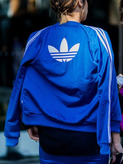 10 Gründe, warum Adidas die coolste deutsche Marke ever ist