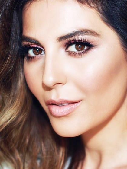 Dieses Make-up tragen grade alle Blogger auf Instagram – ihr werdet es lieben!