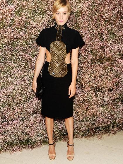 Die 30 schönsten Silvester-Outfits: Für jede Party der richtige Style