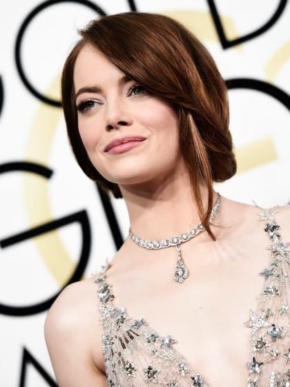 Die EINE Beauty Behandlung, die alle Promis vor den Golden Globes gemacht haben