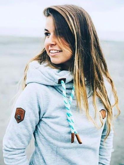 Hier gibt es die coolsten Naketano Pullover und Jacken für euch