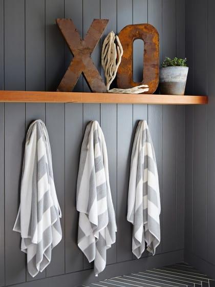 13 coole Ideen für dein Badezimmer